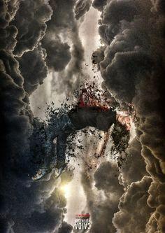 Ascensión-Caída