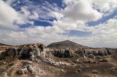 Lanzarote, Canary Islands - www.gdecooman.fr - portfolio, stages photo et visites guidées de Lille