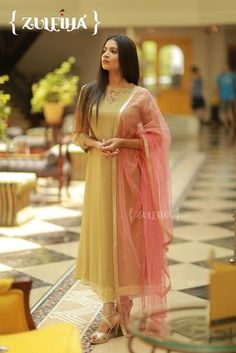 Whatsapp on 9496803123 for customising handwork and cutwork Party Wear Indian Dresses, Dress Indian Style, Pakistani Dresses, Churidar Designs, Kurta Designs Women, Blouse Designs, Dress Designs, Indian Designer Outfits, Indian Outfits