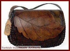 NEW Men's Leather Messenger BAG Briefcase Laptop Satchel Shoulder Handmade Bags Leather Purses, Leather Crossbody, Leather Handbags, Denim Handbags, Leather Bags Handmade, Handmade Bags, Handmade Handbags, Crea Cuir, Shoulder Purse