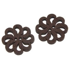Cheap button old, Buy Quality button brooch directly from China button usa Suppliers: