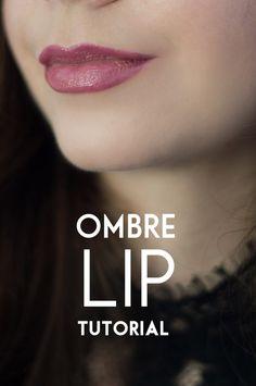 ombre-lipstick-tutor