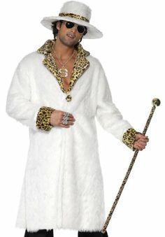 972ffbe2a5b For willy Disco Fancy Dress