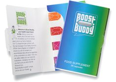 Not to begin by blowing our own trumpet, but we at Boost Buddy have something unique to offer you when it comes to deciding what multivitamins to take and why! Innovative Packaging, Do Love, Our Body, Vitamins And Minerals, Things To Come, Packing, Marketing, Young Adults, Trumpet