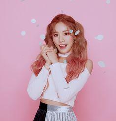 retro in Diverse Women's Clothing Kpop Girl Groups, Korean Girl Groups, Kpop Girls, Neon Aesthetic, Aesthetic Fashion, Korean Face, Korean Outfits, Fashion Quotes, South Korean Girls