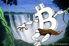 Zimbabwean lawyer Simba Machiridza has written a white paper on the state of the preparedness of the country as a base for Bitcoin companies. He concludes that Zimbabwe is an ideal destination.