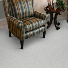 Floors And Carpets Mokena