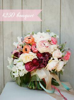 3 mãos cheias de flores e palavras sábias   Simplesmente Branco