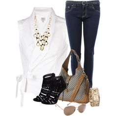 Untitled #882, created by stizzy on Polyvore