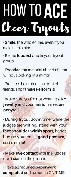 sample cheer leading tryout score sheet dzeo