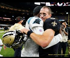 900 Sports Ideas In 2021 Saints Football New Orleans Saints New Orleans Saints Football