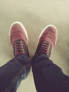 Today I wearing Airwalk Shoes #shoes #sneakers