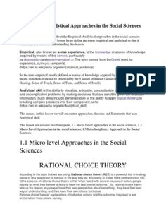 Approaches in the Social Sciences Lesson Plan Examples, Free Lesson Plans, Lesson Plan Templates, Sewing Scissors, Word Doc, Social Science, Massage, Printables, Wellness