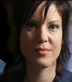 Google Image Result for http://img.poptower.com/pic-86360/amy-allan-dead-files.jpg%3Fd%3D1024