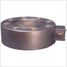 We sell all types of Universal shear Load Cells with IPA Make in India and abroad.  Universal shear Type Load Cells  IPA India Make; Capacity - 5000 kg;  Model - SU053H0; Protection class -> IP - 68 For more details contact us: info@steelsparrow.com Plz visit: http://www.steelsparrow.com/load-cells/universal-shear.html