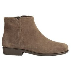 Aerosoles  Women's Duble Trouble Ankle Boot at Famous Footwear