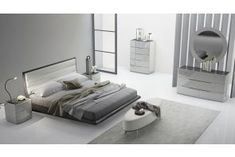 Creative Furniture: Shop Modern & Contemporary Furniture Furniture Depot, Selling Furniture, Furniture Styles, Online Furniture, King Bedroom Sets, Queen Bedroom, Bedroom Size, King Beds, Queen Beds