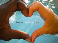 82 Best Love Has No Color Images Interracial Marriage Couple