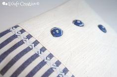 Sea blue pochette detail   Flickr – Condivisione di foto!
