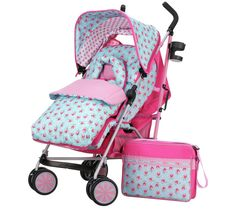 279 Best Pushchairs And Prams Images In 2016 Argos Argus Panoptes