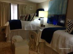 Alabama Dorm Room   Dorm Rooms 2014