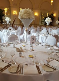 Wedding at The Angel Hotel, Abergavenny