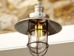 Traditional Products Kitchen Lighting - page 4