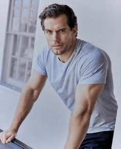 Henry Caville, Love Henry, Henry Williams, My Superman, Man Photography, Handsome Actors, Actor Model, Dream Guy, Gorgeous Men