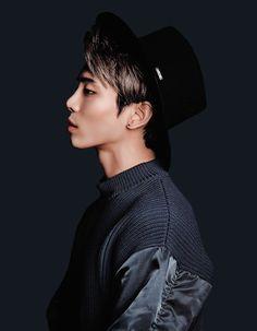 Jonghyun | Shinee