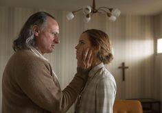 """Emma Watson in """"Colonia"""""""
