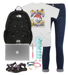 """""""Surround yourself with people who believe in your dreams."""" by kaley-ii ❤ liked on Polyvore"""