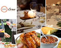 Looking for a flawless #catering event? Go for the right #SherwoodPark #Caterer and follow these important tips for a successful event...  Read More - http://www.cenacatering.com/important-tips-for-a-flawless-event-with-sherwood-park-catering-company/