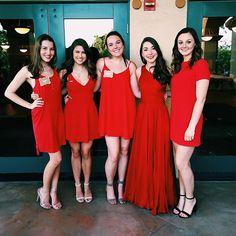 866aa0860f4 15 Best Our Red Dress Gala images