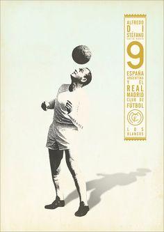 "God save the Brief: God save the ""retro football"""