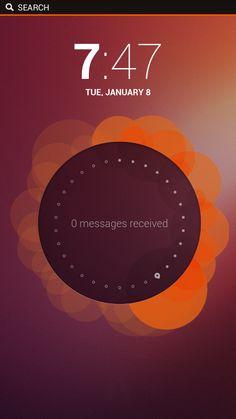 UI 디자인 - 원을 여러개 붙여서 표현한 것이 참고하면 좋을것 같다.