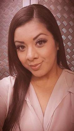 Alejandra Mena