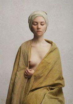 Louis Treserras, 1958   Tutt'Art@   Pittura * Scultura * Poesia * Musica  