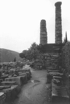 Le reflet de la lune: Textes et essais sur la philosophie antique gréco-romaine
