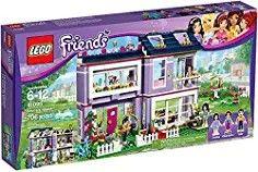 17 Best Lego Cars Toys Images Best Kids Toys Lego Disney Disney