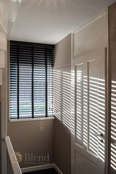 Awesome old shutters Old Shutters, Window Styles, Venetian, Blinds, Windows, Curtains, Home Decor, Awesome, Fashion