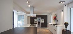 HPA+ Architektur | Haus IAG | Köln