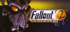 Fallout 2: A Post Nuclear Role Playing Game Steam'de