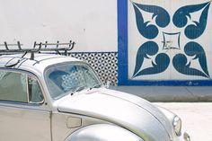 Dolores Hidalgo - San Miguel de Allende - Akin Home -  #style #inspiration #sanmiguel #homedecor #prints #travel #wanderlust #interiordesign #duvetcover #table #tablescape #tablesetting #wedding #design #diningroom #mexico #travel #jetset #art #artist #ceramics