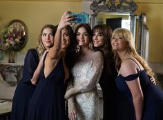 Pretty Little Liars Finale - And The Show Must Go On