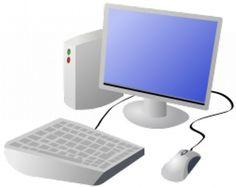 123 Mejores Imágenes De Computadoras Computers Drawings Of Y Desks