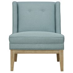 Large Range Of Sofas,View Range Online Now - Astrid Chair Depalma