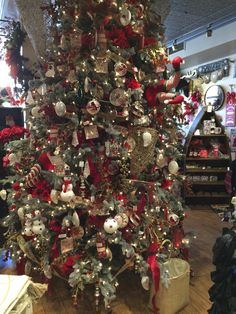 Join Us Thurs Nov 3 6 9pm Annual Christmas Open House Crafted Decor