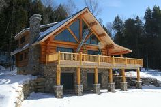 Image from http://www.mountainlogworks.com/img/structures-1-lrg.jpg.