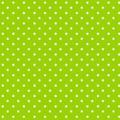 free polka dot srapbooking paper + baby shower card - ausdruckbares Bastelpapier - Freebies | MeinLilaPark – DIY printables and downloads