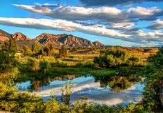 Things to Do, Activities in Boulder, Colorado
